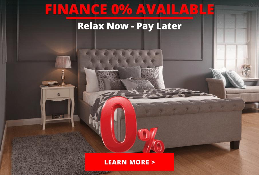 Astounding Quality Furniture Uk 0 Finance Available Download Free Architecture Designs Intelgarnamadebymaigaardcom